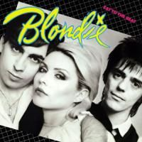 Blondie - Eat To The Beat (1979)