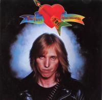 Tom Petty & The Heartbreakers - Tom Petty & The Heartbreakers (1976) - Original recording remastered
