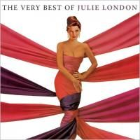 Julie London - The Very Best Of Julie London (2005) - 2 CD Box Set
