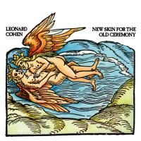 Leonard Cohen - New Skin For The Old Ceremony (1974)