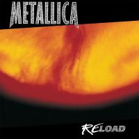 Metallica - Reload (1997)