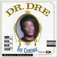 Dr. Dre - The Chronic (1992) - Enhanced