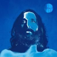 Sebastien Tellier - My God Is Blue (2012)