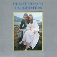 Carpenters - Close To You (1970)