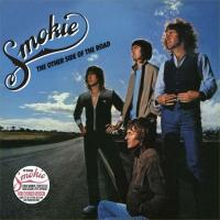 Smokie - Other Side Of The Road (1979) - Extended Version