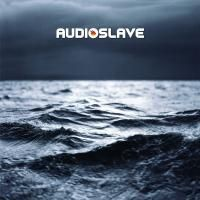 Audioslave - Out Of Exile (2005)