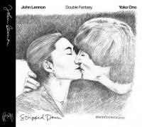 John Lennon - Double Fantasy / Stripped Down (1980) - 2 CD Box Set