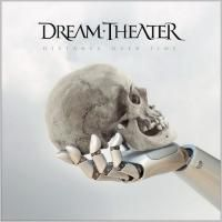 Dream Theater - Distance Over Time (2019) - Special Edition