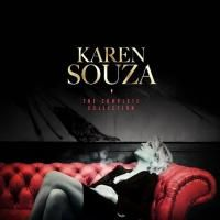 Karen Souza - Complete Collection (2017) - 3 CD Box Set