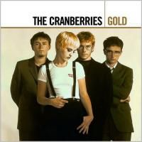 The Cranberries - Gold (2008) - 2 CD Box Set