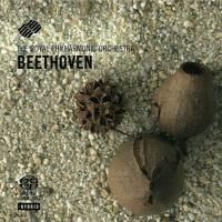 The Royal Philharmonic Orchestra - Beethoven: Sinfonie No. 3 (1994) - Hybrid SACD