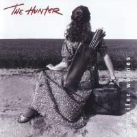 Jennifer Warnes - The Hunter (1992) - Hybrid SACD