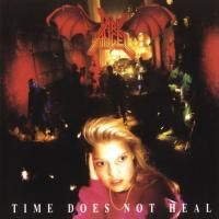 Dark Angel - Time Does Not Heal (1991)
