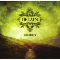 Delain - Lucidity (2006) - Expanded