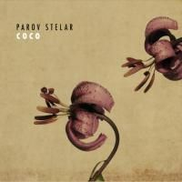 Parov Stelar - Coco (2009) - 2 CD Box Set