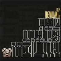 The Mars Volta - Tremulant (2002) - EP