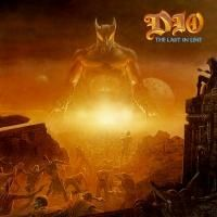 Dio - Last In Line (1984)
