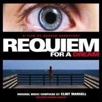 O.S.T. Requiem For A Dream (2000) - Soundtrack