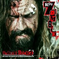Rob Zombie - Hellbilly Deluxe 2 (2010)