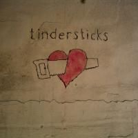 Tindersticks - Hungry Saw (2008)