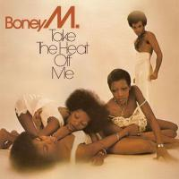 Boney M. - Take The Heat Off Me (1976) (180 Gram Audiophile Vinyl)