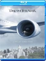 Dream Theater - Live At Luna Park (2013) (Blu-ray)