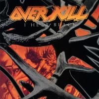 Overkill - I Hear Black (1993)