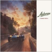 Chris Rea - Auberge (1991) - 2 CD Remastered Edition