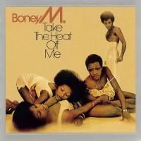 Boney M. - Take The Heat Off Me (1976)