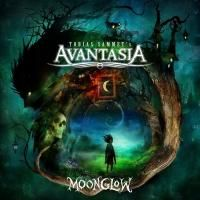 Tobias Sammet's Avantasia - Moonglow (2019) - Limited Edition