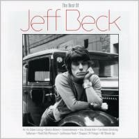 Jeff Beck - The Best Of (1995)