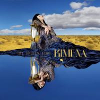 Kimbra - The Golden Echo (2014)