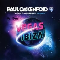 Paul Oakenfold - We Are Planet Perfecto 3 (2013) - 2 CD Box Set