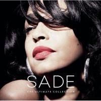 Sade - The Ultimate Collection (2011) - 2 CD Box Set