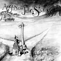 Angus & Julia Stone - Book Like This (2007)