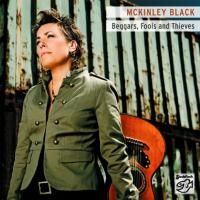 McKinley Black - Beggars, Fools And Thieves (2011) - Hybrid SACD