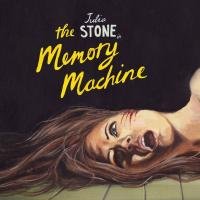 Julia Stone -  In The Memory Machine (2011)
