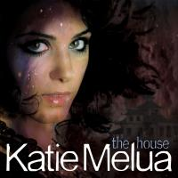 Katie Melua - The House (2010)
