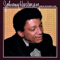 Johnny Hartman - Once In Every Life (1980) - Hybrid SACD