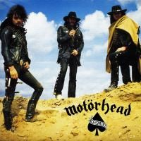 Motörhead - Ace Of Spades (1980)