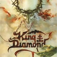 King Diamond - House Of God (2000)