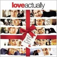 O.S.T. Love Actually (2003) - Soundtrack