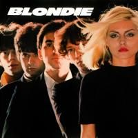 Blondie - Blondie (1976) - Original recording remastered