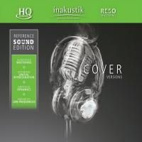 V/A Great Cover Versions (2013) - HQCD