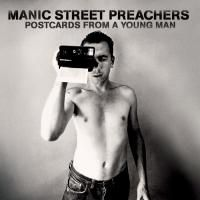 Manic Street Preachers - Postcards From A Young Man (2010)