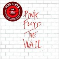 Pink Floyd - The Wall (1979) - 3 CD Experience Version