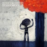 Steven Wilson - Drive Home (2013) - CD+DVD Box Set