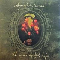 Sparklehorse - It's A Wonderful Life (2001)