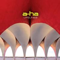 a-ha - Lifelines (2002) - 2 CD Deluxe Edition