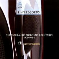 V/A The Super Audio Surround Collection Volume 2 (2006) - Hybrid SACD